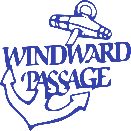 windward_passage_favicon